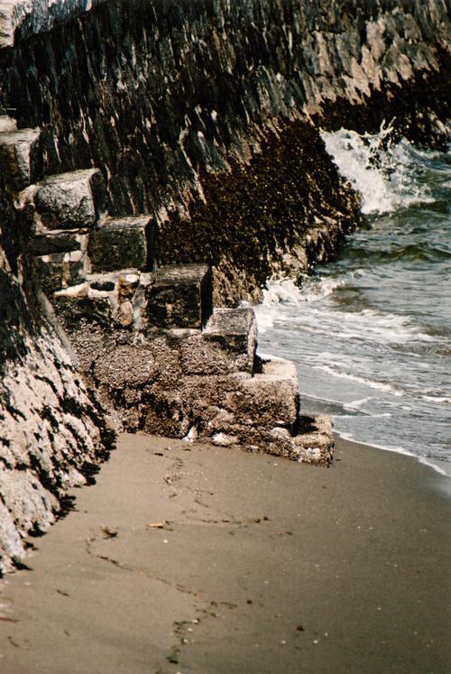 Beach_stairs