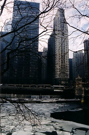Chicago_5