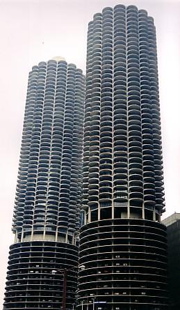 Chicago_6
